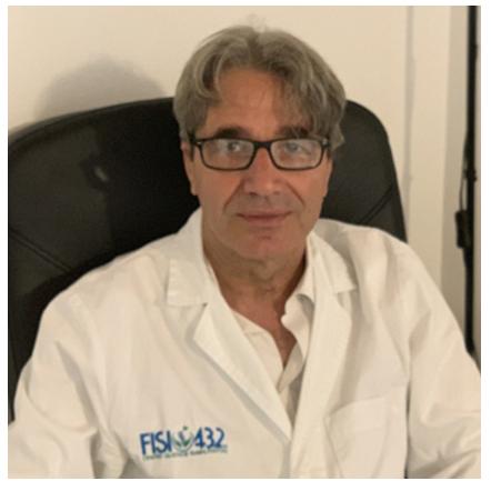 Dott Giacomo La Placa