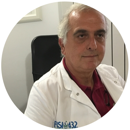 Dott Giuseppe Cinelli