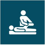 Fisioterapia in Fisio 432