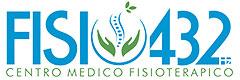 Fisio 432 - Centro medico fisioterapico