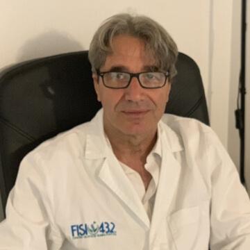 Dott. Giacomo La Placa rpresso Fisio 432