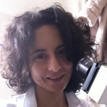 Dott.ssa Silvia Colozzi, seminologa