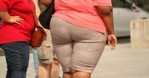 Oltre l'obesità