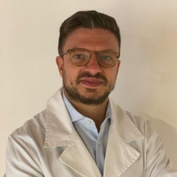 Dott. Angelo Notaristefano, psichiatra