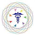 La medicina integrata