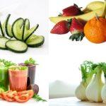 Lo spuntino spezza-fame: quale scegliere?