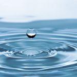 L'acqua, alleata della salute