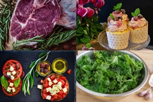 alimenti e cancro