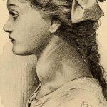La tiroide, il cretinismo e il gozzo