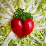 Esistono alimenti afrodisiaci?